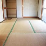 北九州市小倉北区篠崎【2DK】賃貸空き家・空きマンション・空きアパート