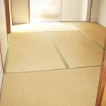 北九州市戸畑区初音町【3DK】賃貸空き家・空きマンション・空きアパート