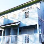 北九州市門司区藤松【1DK】賃貸空き家・空きマンション・空きアパート(外観)