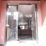 北九州市八幡西区医生ケ丘【1K】賃貸空き家・空きマンション・空きアパート(外観)