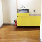 北九州市門司区藤松【1DK】賃貸空き家・空きマンション・空きアパート(内装)