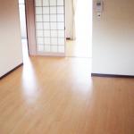 【3LDK】モノレール城野駅徒歩約4分♪設備充実・駐車場2台目可能/小倉南区下城野