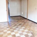 北九州市若松区本町【1R】賃貸空き家・空きマンション・空きアパート(キッチン)