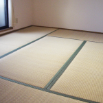 北九州市小倉北区神岳【1DK】賃貸空き家・空きマンション・空きアパート(寝室)