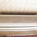 若松恵比須神社目の前・渡船場まで徒歩約8分の好立地!/【1R】若松区本町賃貸(内装)
