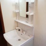 北九州市門司区藤松【1DK】賃貸空き家・空きマンション・空きアパート(風呂)