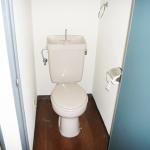 北九州市小倉南区北方【1R】賃貸空き家・空きマンション・空きアパート(玄関)