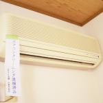 北九州市小倉北区神岳【1DK】賃貸空き家・空きマンション・空きアパート
