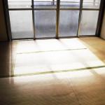 北九州市小倉南区田原新町【4SDK】賃貸空き家・空きマンション・空きアパート(寝室)