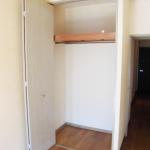 北九州市八幡西区医生ケ丘【1K】賃貸空き家・空きマンション・空きアパート