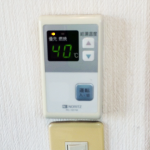 北九州市門司区藤松【1DK】賃貸空き家・空きマンション・空きアパート