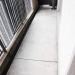 【3LDK】広々約82㎡♪小倉北区赤坂賃貸/P込み6万円台でうれしい都市ガス仕様♪ペット相談可能♪