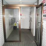 北九州市小倉南区北方【1R】賃貸空き家・空きマンション・空きアパート(外観)