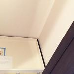 【1K】設備新品・ローソン徒歩2分♪小倉北区江南賃貸/敷金ゼロ♪エアコン・IHIヒーター新品・ウォシュレット新品♪