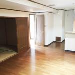 【3LDK】小コレット小倉徒歩約2分★小倉北区京町/広々設備充実元オーナーズルーム♪