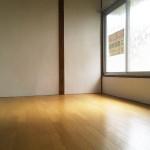 北九州市小倉南区湯川新町【3DK】賃貸空き家・空きマンション・空きアパート(キッチン)
