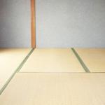 【2DK】八幡東区荒手賃貸/2DKが3万円台♪しかもペット相談可能!1階部分で都市ガス♪