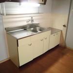 北九州市門司区東本町【2LDK】賃貸空き家・空きマンション・空きアパート