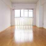 北九州市門司区東本町【3DK】賃貸空き家・空きマンション・空きアパート