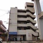 北九州市若松区本町【1R】賃貸空き家・空きマンション・空きアパート