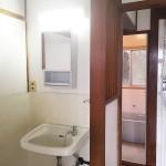 北九州市小倉南区湯川新町【3DK】賃貸空き家・空きマンション・空きアパート