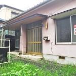 北九州市小倉南区湯川新町【3DK】賃貸空き家・空きマンション・空きアパート(寝室)